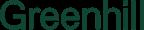 Greenhill Logo