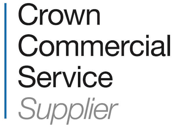 Visit Crown Commercial Service