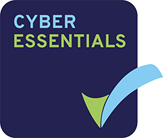 Visit Cyber Essentials