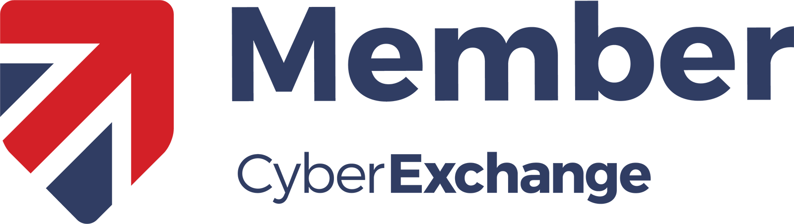 Visit Cyber Exchange