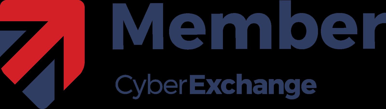 Visit Cyber Exchange