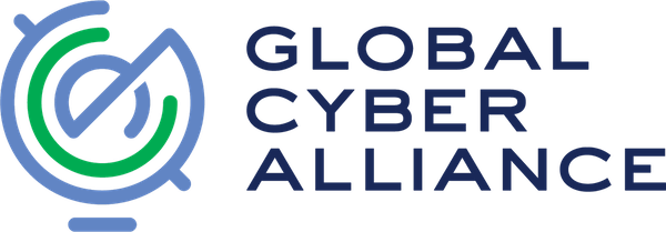 Visit Global Cyber Alliance