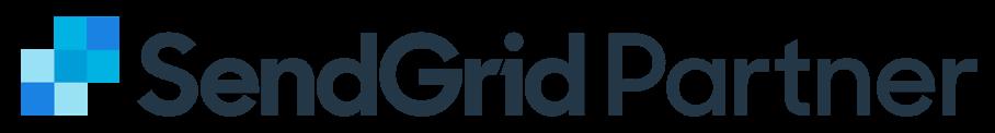 Visit SendGrid partner page