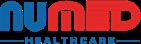 Numed Logo