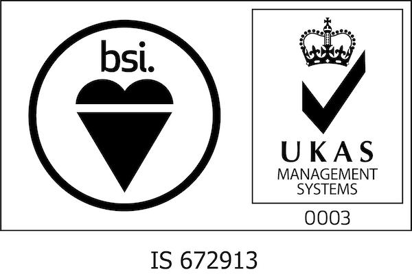 Visit ISO Sec